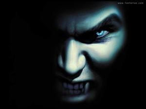 1070_Vampiro